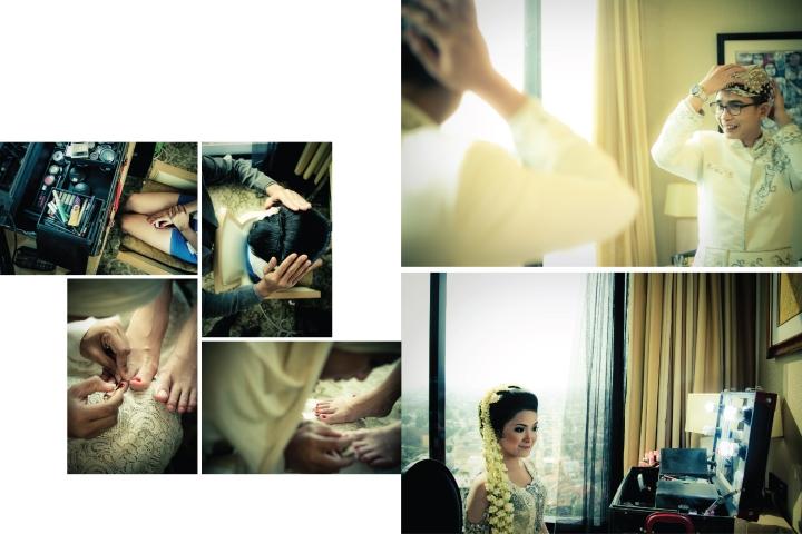ALBUM WEDDING-02