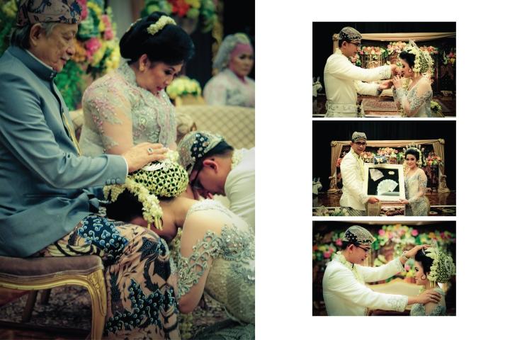 ALBUM WEDDING-06