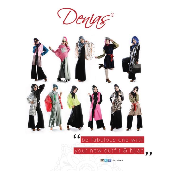 CATALOG DENIAS-01