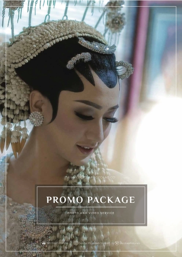 PROMO PACKAGE AGUSTUS-01